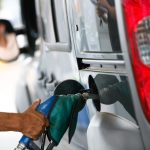 DF is at risk of running out of fuel, says union