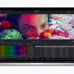 MacBook with M1 Max may outperform PlayStation 5 |  Plates