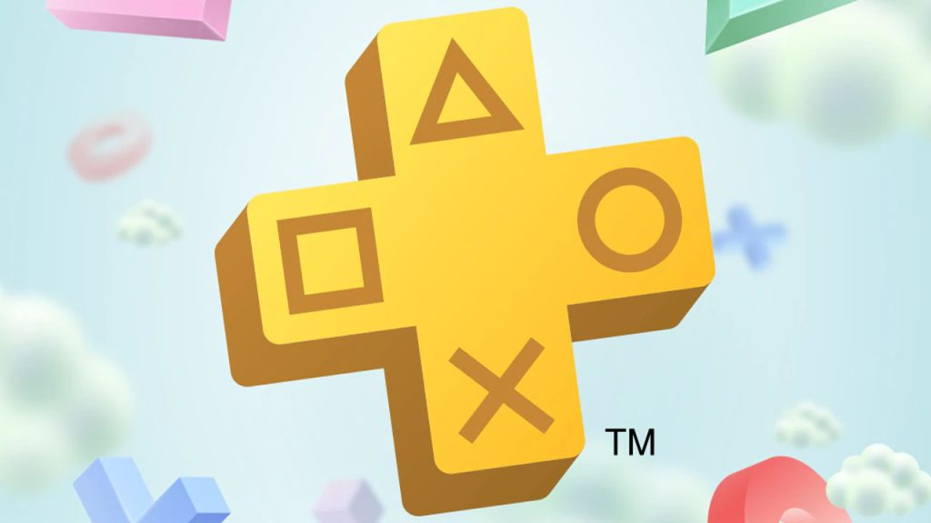 PS Store offers 25% off annual PS Plus plan to new subscribers;  Today only
