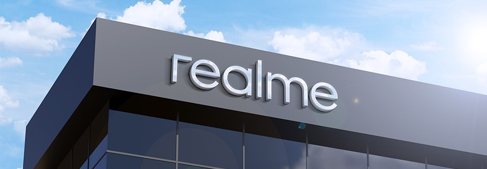 Realme UI 3.0: screenshots show interface design changes