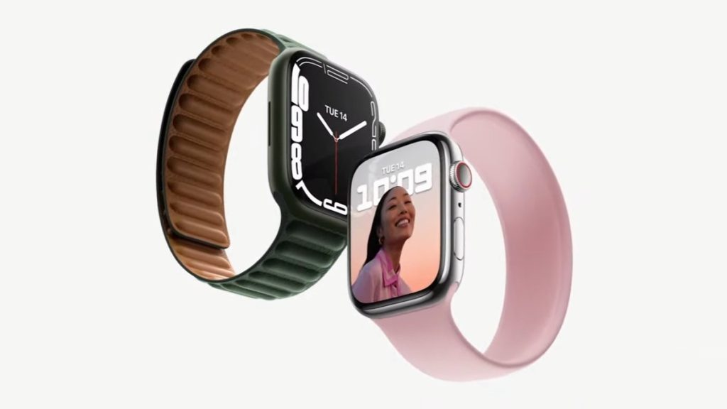 The new Apple Watch costs R$11,000 in Brazil;  See prices    Technique