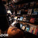 UK Open Letter asks translators on book cover – viewer