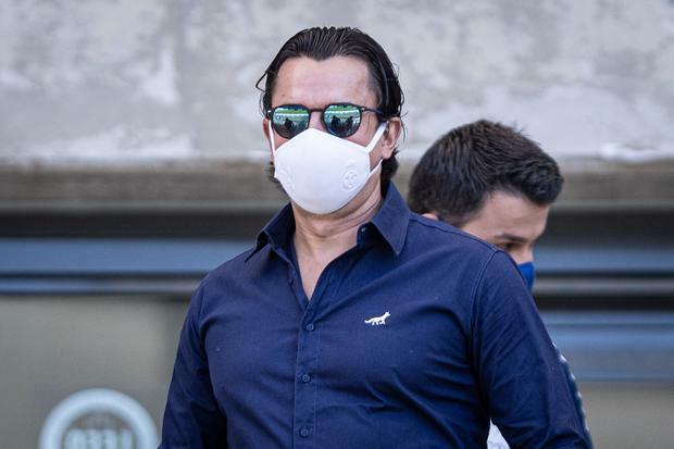 Understand 8 reasons why Cruzeiro players went on strike this week