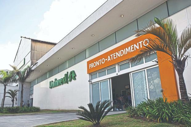 Unimed-BH invests R$200 million in a new hospital in Contagem