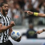 Watch the title chances, Libertadores and relegation