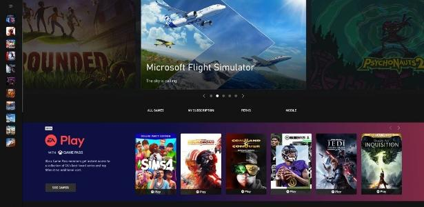 Windows 11: Check out new system features to play on PC and Xbox - 10/05/2021