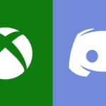 Xbox Game Pass Ultimate Gives Three Months of Discord Nitro!